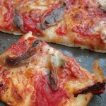 Pizza_Sardellen